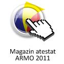 smart drinks atestat armo 2011