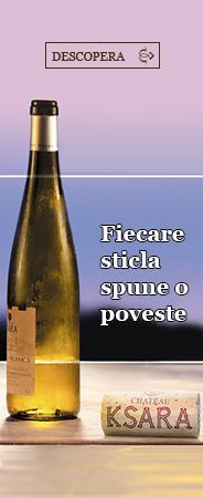 Vinuri image