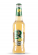 Bere Redd's Fresh Sticla (0.4L)