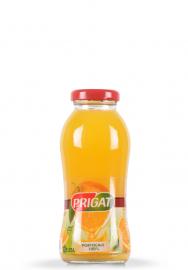 Prigat Portocale (12x0.25L)