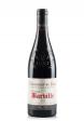 Vin Domaine Barville, A.O.C. Châteauneuf-du-Pape, 2015 (0.75L)