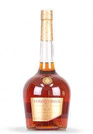Cognac Courvoisier VS, Le Voyage de Napoleon (1L)
