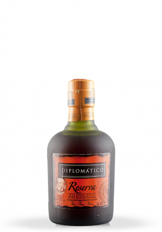 Rom Diplomatico Reserva (0.35L)