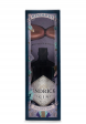 Gin Hendrick's Enchanters Pack (0.7L)