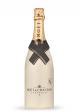 Champagne Moet & Chandon, Imperial Brut, Editie Diamond Blanc (0.75L)