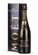 Champagne Moet & Chandon, Nectar Imperial Brut (0.75L)