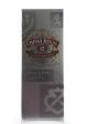 Whisky Chivas Regal 12 ani, Blended Scotch Whisky + Cutie Cadou (0.7L)