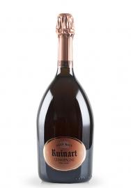 Champagne Ruinart Brut Rose (0.75L)