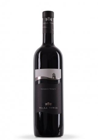 Vin Feteasca Neagra, Villa Vinea - Premium (0.75L) Image