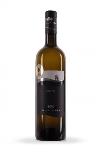 Vin Vinea Alb - Kerner, Villa Vinea - Premium (0.75L) Image