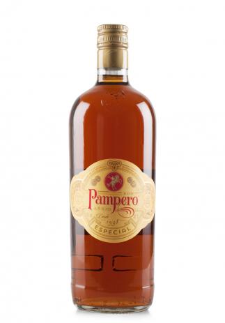 Rom Pampero, Anejo Especial (1L) Image