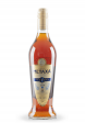 Cognac Metaxa 7 Stele, The Original Greek Spirit (0.7L)