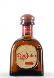 Tequila Don Julio Reposado (0.7L)