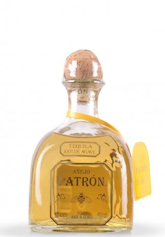 Tequila Patron Anejo (1L)
