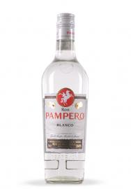 Rom Pampero Blanco (0.7L)