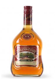 Rom Appleton Estate VX Jamaica (0.7L)