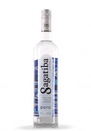 Sagatiba Pura Cachaca (0.7L)