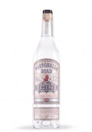 Gin Portobello Road No. 171 (0.7L)