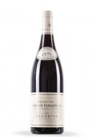 Vin Corton Vergennes 2010 (0.75L)