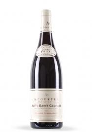 Vin Nuits-Saint-Georges RESERVE PERSONNELLE 2011 (0.75L)