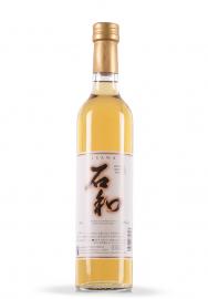 Whisky Isawa, Japanese blended whisky (0.7L)