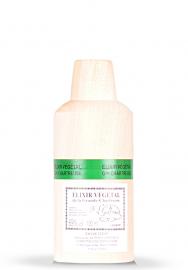 Elixir Vegetal de la Grande Chartreuse (100 ml)