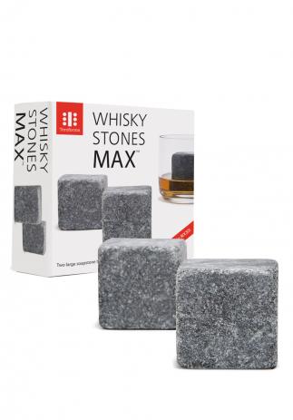 Whisky Stones Beverage Max Set de 2 bucati Image