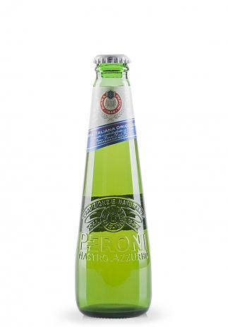 Bere Peroni Piccola Sticla (24x0.25L) Image