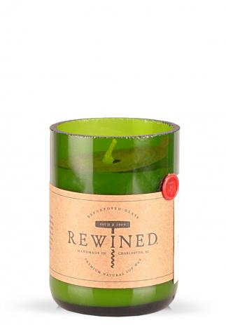 Lumanare Rewined cu parfum de Cabernet Sauvignon Image