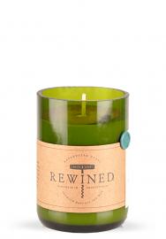 Lumanare Rewined cu parfum de Riesling