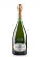 Champagne Besserat de Bellefon, Cuvée des Moines, Brut (0.75L)