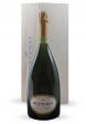 Champagne Besserat de Bellefon, Dublu Magnum, Cuvée des Moines Brut (3L)