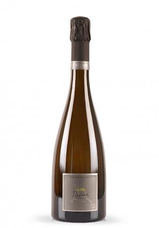 Champagne Devaux, Stenopé, Brut (1.5L)
