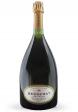 Champagne Besserat de Bellefon Mathusalem, Cuvée des Moines Brut (6L)