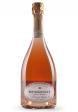 Champagne Besserat de Bellefon Matusalem, Cuvée des Moines Brut Rosé (6L)
