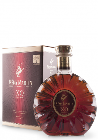 Cognac Remy Martin XO Excellence (0.7L) Image