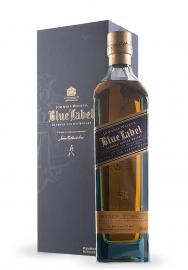 Whisky Johnnie Walker Blue Label (0.7L)