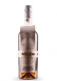 Whisky Basil Hayden's, Kentucky Straight Bourbon Whiskey (0.7L)