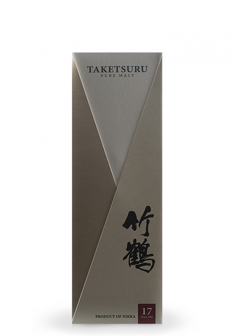 whisky nikka taketsuru
