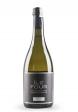 Sake Ile Four Premium Junmai (0.72L)