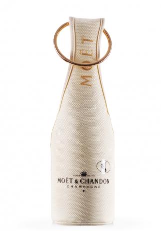 Champagne Moet & Chandon Brut, Iso Summer (0.75L)