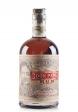 Rom Don Papa, Distilled in Oak (0.7L)