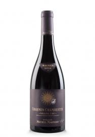 Vin A.O.C. Charmes-Chambertin Grand Cru, Domaine Michel Magnien, 2014 (0.75L)