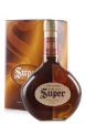 Whisky Nikka Super Rare Old, Since 1962 + Cutie cadou (0.7L)