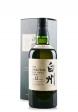 Whisky Hakushu Single Malt 12 ani (0.7L)
