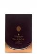 Cognac Courvoisier Emperor (0.7L)