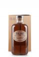 Whisky Nikka Pure Malt Black (0.5L)