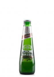 Bere Peroni Ambra Sticla (24x0.25L)