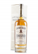 Whisky Jameson Crested (0.7L)