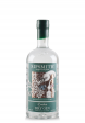 Gin Sipsmith London Dry (0.7L)